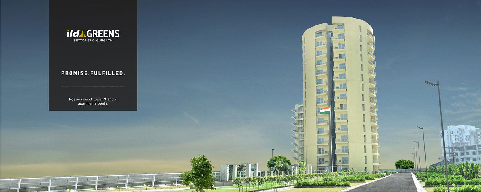 Top Real Estate Developer in Gurgaon & Delhi NCR