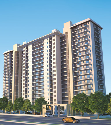 top real estate companies in delhi ncr
